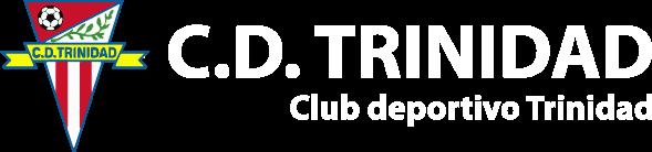 C.D. TRINIDAD